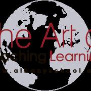 The art of teachin learninf