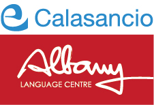 Calasancio Albany LANGUAGE CENTRE