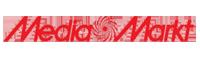 LogoMediaMarkt (1)