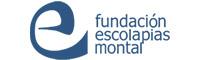 Fundación Espolapias Montal