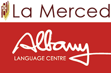 La Merced Albany Language Centre
