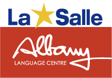 La Salle Albany L.C