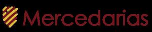 Logo Mercedarias