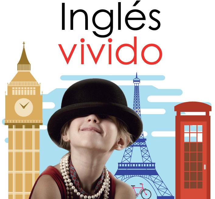 Inglés vivido en Córdoba