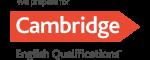 Prep centre logo_RGB